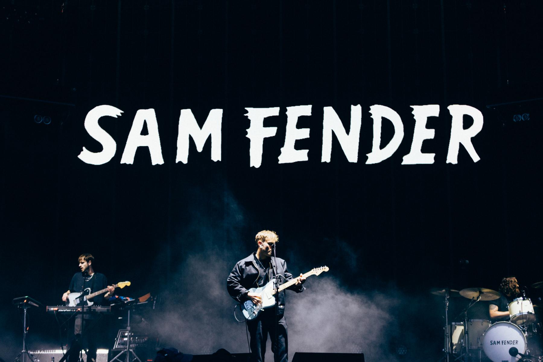 Sam-Fender_Ryan-Buchanan_007