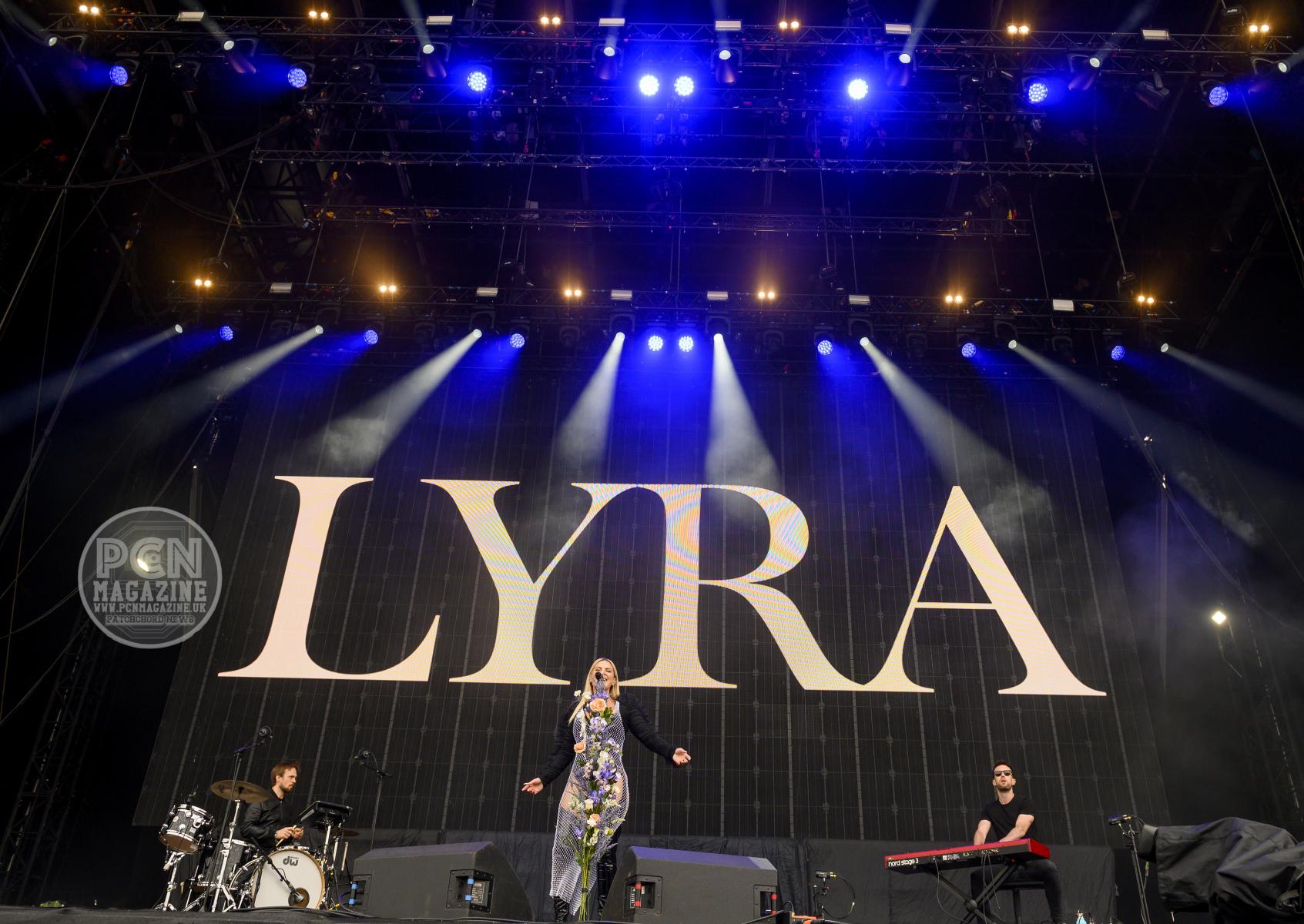 LYRA-TRNSMT-festival-glasgow-green-1120921-Photo-Credit-Martin-Bone-4814-copy